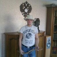 Вадим, 33 года, Стрелец, Новосибирск