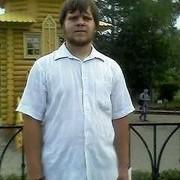 Сергей, 30, г.Ряжск