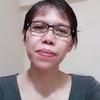 Magnolia Quinante, 51, Singapore