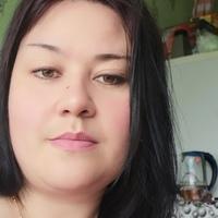 Аня, 39 лет, Телец, Нижний Новгород