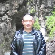 Юрий, 48, г.Домодедово