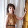 ЕЛЕНА, 45, г.Тасеево