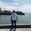 Денис, 34, г.Анапа