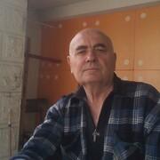 ВАСИЛИЙ 74 Ростов-на-Дону