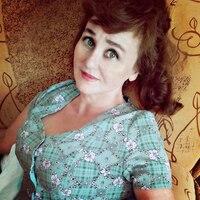 ЛИЛИЯ, 59 лет, Водолей, Новосибирск