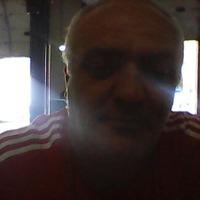 карен, 46 лет, Водолей, Ростов-на-Дону