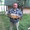 Владимир, 41, г.Брянск