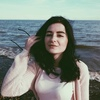 Екатерина, 19, г.Донецк