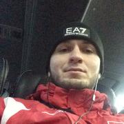 Артур, 28, г.Щербинка