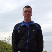 Дмитрий, 32, г.Неман