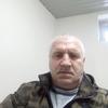 Влад, 53, г.Владимир