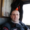 Сергей, 41, г.Иланский