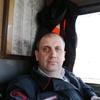 Sergey, 43, Ilansky