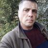 Сергей Иванов, 41, г.Иваново