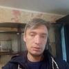 Andrey Ionkin, 36, Gus Khrustalny
