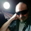 Bluemoon, 51, г.Анкара