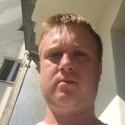 Павел, 25, г.Оренбург