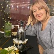 Виктория 43 года (Дева) Балашиха
