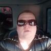 Виталик, 31, г.Забайкальск
