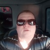 Vitalik, 31, Zabaykalsk