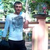 Seryoga, 34, Ozinki