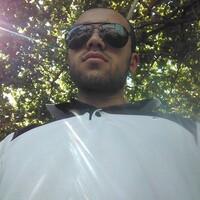 SHERZOD, 28 лет, Телец, Фергана