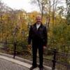 Владимир, 48, г.Гайсин