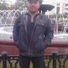 Александр, 44, г.Авдеевка