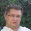 Юрий, 41, г.Умань