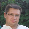 Юрий, 41, Умань