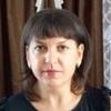 Іванна, 40, г.Стрый