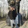 Вячеслав, 39, г.Киргиз-Мияки