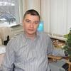 Эльдар, 37, г.Оренбург