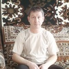 Юра, 52, г.Тайшет