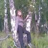 Дарья, 27, г.Троицк