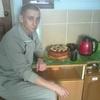 Evgenii, 43, г.Ханты-Мансийск