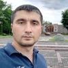 Сергей, 37, г.Владикавказ