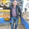 Павел, 39, г.Уссурийск