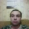 Алексей, 38, г.Петрозаводск