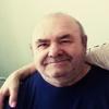 Григорий, 70, г.Балаково
