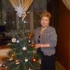 Людмила, 63, г.Воронеж