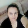 юлия, 41, г.Южно-Сахалинск