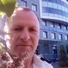Юрий, 47, г.Гусь Хрустальный