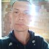 Льоша, 41, г.Ровно