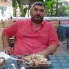 Владислав, 42, г.Красноярск