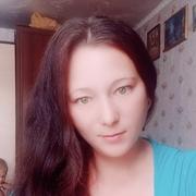 Любовь, 28, г.Усть-Каменогорск
