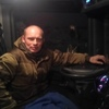 Роман, 41, г.Солнечногорск