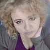 Алена Зозуля, 29, г.Киев
