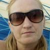 Анютка, 37, г.Анапа