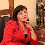 Марина 43 Ульяновск